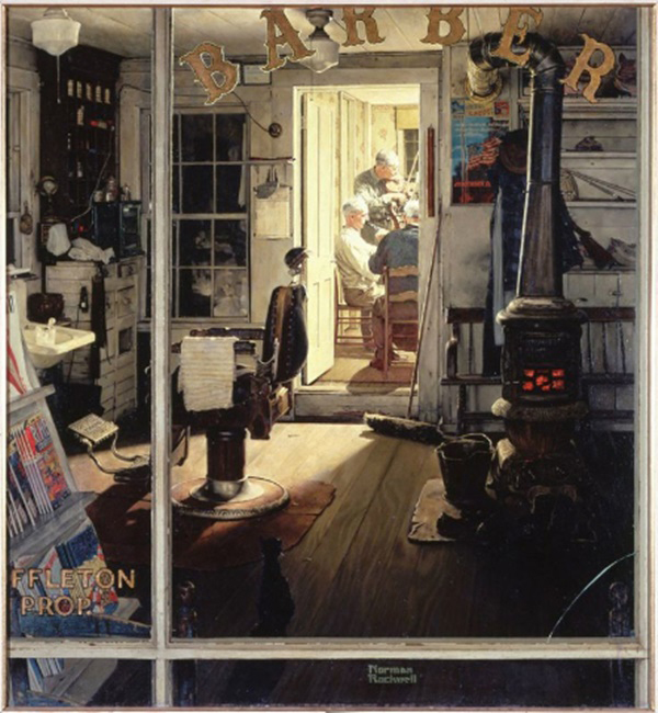 normanrockwell2